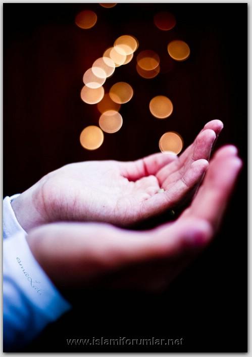 Dua Eden çocuk Resimleri Islamiforumlarnet Islami Forum