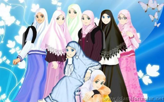Image Result For Gadis Berjilbab Nakal