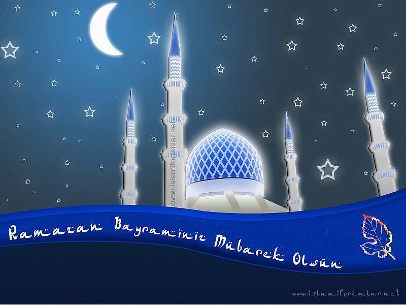 resimli_ramazan_kartlari.jpg